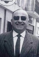 Paul Boschi