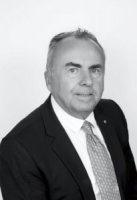 Pierre Boschi